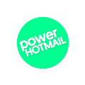 Go to the profile of PowerHotmail