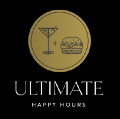 Go to the profile of Ultimate Happy Hours