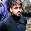 Go to the profile of Gael Rodrigues
