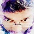 Go to the profile of Akshay Maldhure