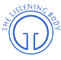 Go to the profile of The Listening Body