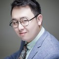 Go to the profile of Raymond Zhao