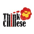 Go to the profile of *ThinkChinese*