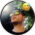 Go to the profile of Jakub Kornatowski