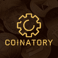 Go to the profile of Coinatory