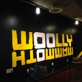 Go to the profile of Woolly Mammoth Theatre Co