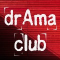 Go to the profile of Drama Club