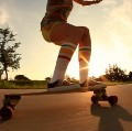 Go to the profile of long boarding