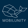 Go to the profile of Mobilunity
