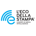 Go to the profile of L'Eco della Stampa