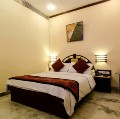 Go to the profile of Kolkata Hotel