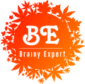 Go to the profile of Brainy Expert