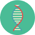 Go to the profile of DNA Science