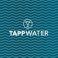 Go to the profile of TAPP Water