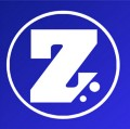 Go to the profile of Zempa.io