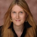 Go to the profile of Jenny Boylan