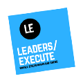 Go to the profile of LEADERS EXECUTE