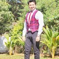 Go to the profile of Nikhil Gohil
