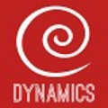 Go to the profile of edynamics
