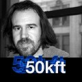 Go to the profile of 50kft_Keith