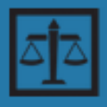 Go to the profile of The Berman Law Group