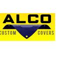 Go to the profile of Alco covers