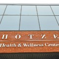 Go to the profile of Hotze Health