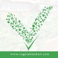 Go to the profile of Vegetableshub