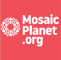 Go to the profile of MosaicPlanet.org Staff