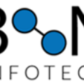 Go to the profile of Boon Infotech