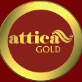 Go to the profile of Attica Gold Buyers