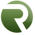 Go to the profile of ReloadCoin