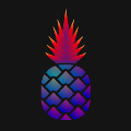 Go to the profile of Levitating Pineapple