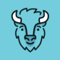 Go to the profile of BISON App