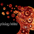 Go to the profile of Psychology Behind