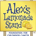 Go to the profile of AlexsLemonade