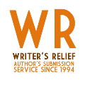 Go to the profile of Writer's Relief