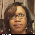 Go to the profile of Kim Marie