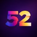 Go to the profile of FIFTYTWO