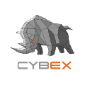 Go to the profile of Cybex Decentralized Exchange