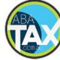 Go to the profile of ABATAX Services