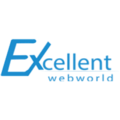 Go to the profile of Excellent WebWorld