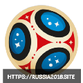Go to the profile of Russia2018