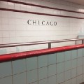 Go to the profile of World Chicago Pro Fellows