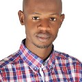 Go to the profile of ABDULLAHI D. HASSAN