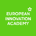 Go to the profile of European Innovation Academy