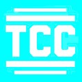 Go to the profile of TCC