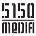 Go to the profile of 5150 Media