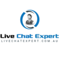 Go to the profile of Live Chat Support
