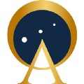 Go to the profile of Ancient Origins Member Site
